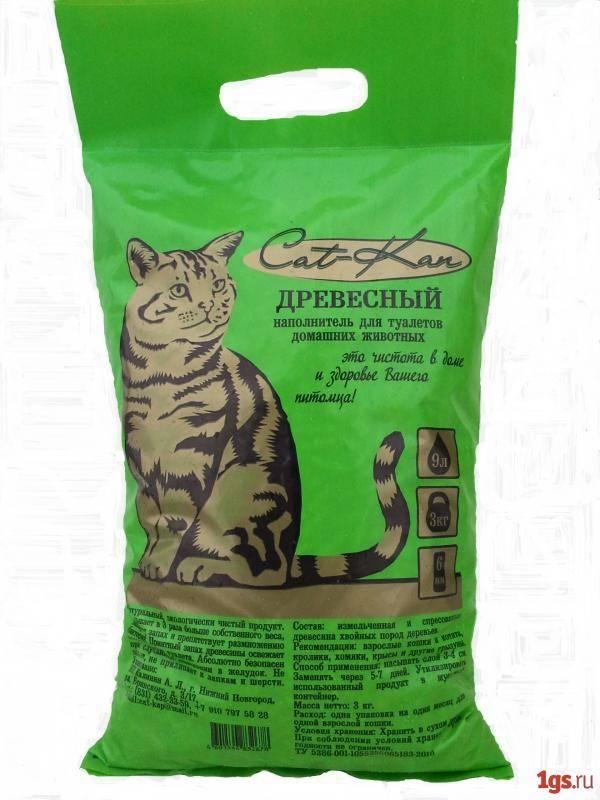 Наполнитель для кошачьего туалета: как выбрать лучший, виды (комкующийся, впитывающий), ever clean, «золотой кот», «барсик» и другие, отзывы