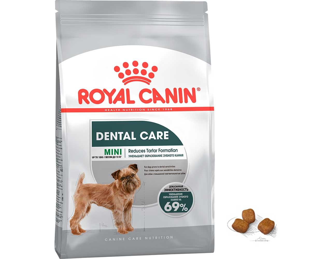 Royal canin puppy medium - рейтинг, обзор корма, сравнение и анализ royal canin puppy medium, состав и описание корма, плюсы и минусы royal canin puppy medium, отзывы о корме, характеристика и дозировка