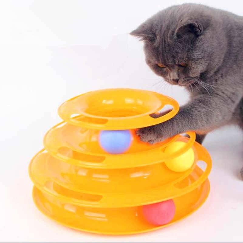 Самые умные породы кошек в мире: рейтинг топ-10 с фото и названиями