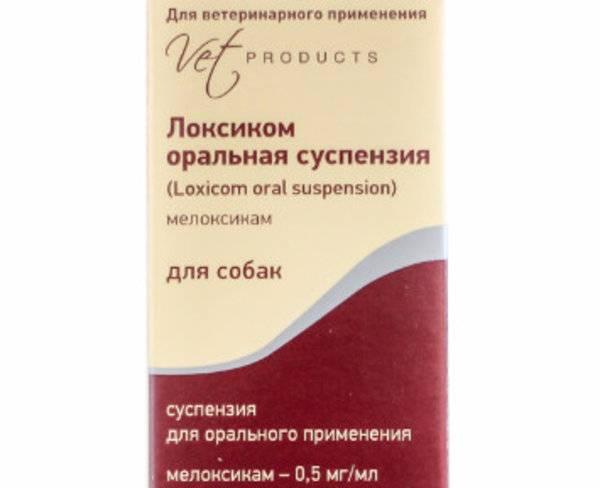 Верафлокс (veraflox), антибиотик для кошек в суспензии
