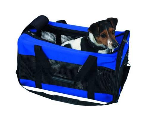 Переноска-рюкзак для собак (27 фото): слинги для собак мелких и средних пород. как выбрать рюкзак на спину для перевозки?
