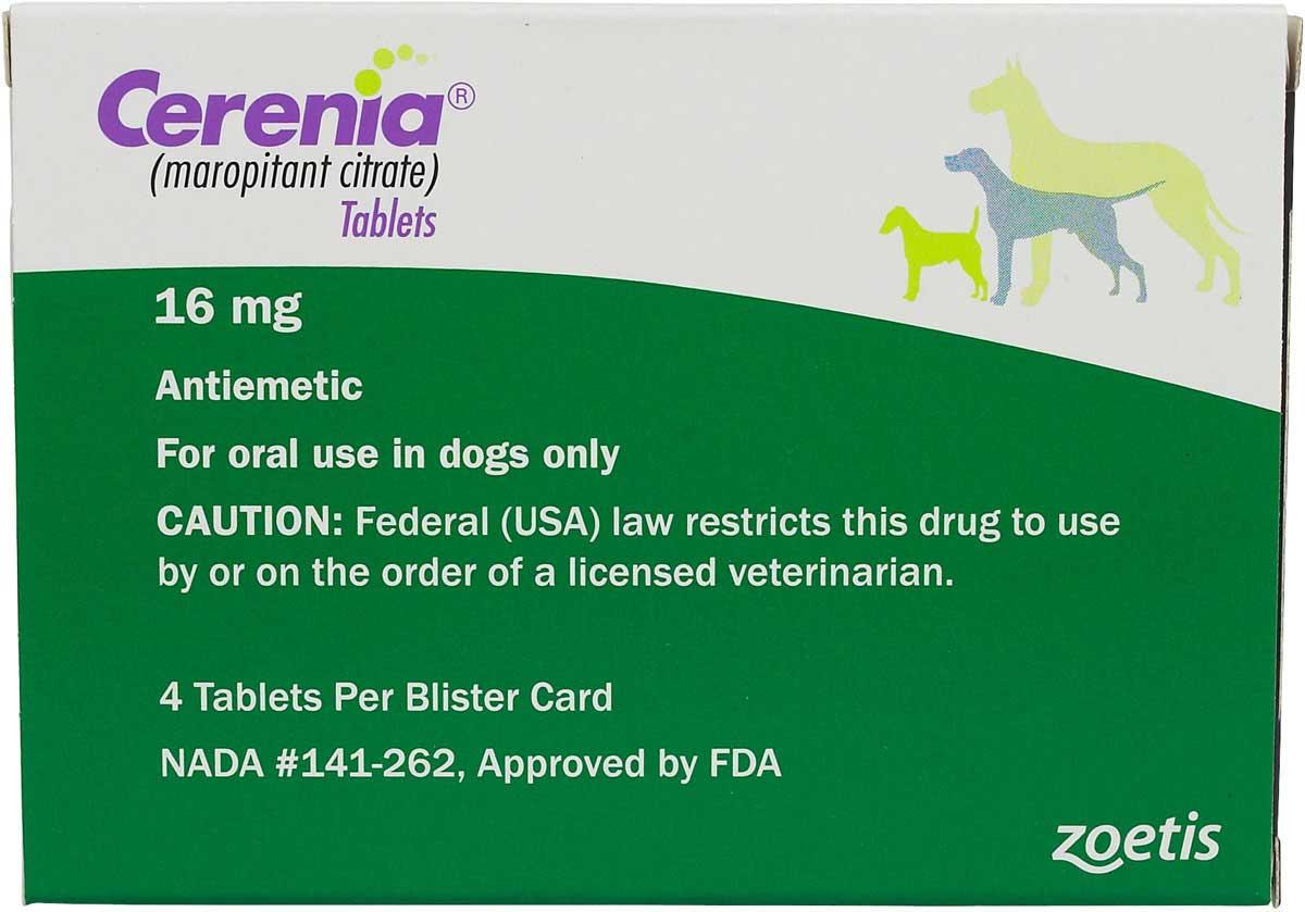 Ветпрепараты, справочник по ветеринарным препаратам