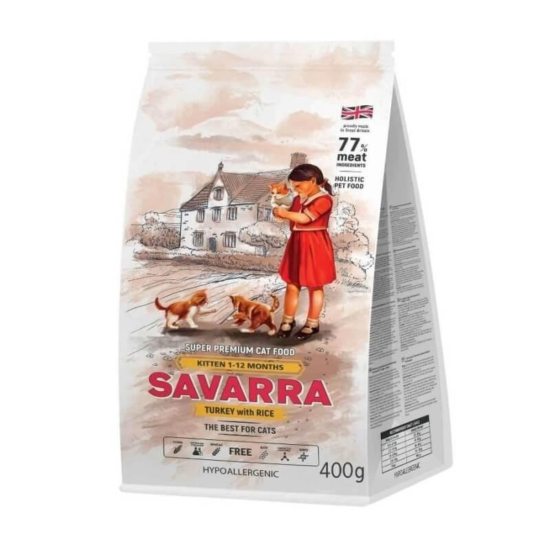 «савара» (savarra) корм для кошек: обзор, состав, ассортимент, плюсы и минусы, отзывы ветеринаров и владельцев