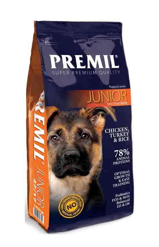 Лучшие корма для собак, топ-10 рейтинг хороших собачьих кормов