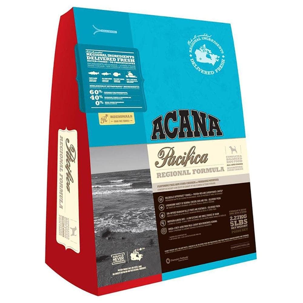 Сухой корм для кошек acana («акана») — обзор и описание линейки, состав, виды, плюсы и минусы