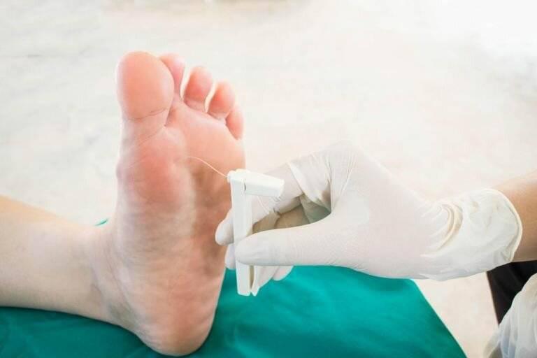 Сальмонеллы - возбудители пищевых токсикоинфекций | компетентно о здоровье на ilive