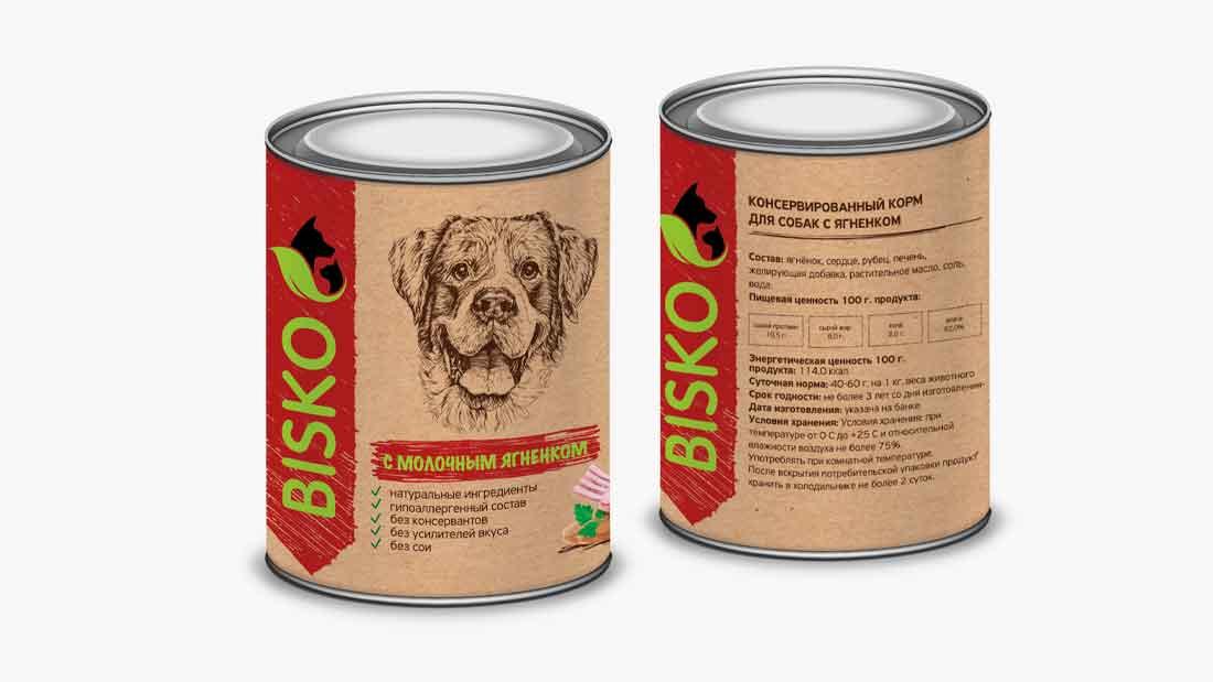 Корм для собак марки abba: анализ состава, отзывы владельцев и ветеринарных специалистов