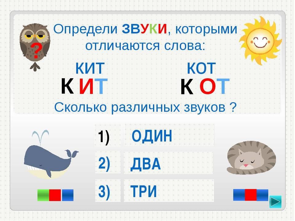 Вой, рычание, шипение...что означают звуки, которые издает ваша кошка - gafki.ru