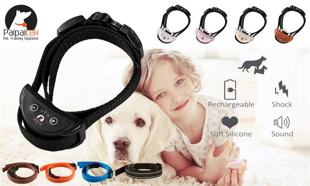 Переводчики лая для собак: понимание языка собак — сайт эксперта по животным — howmeow