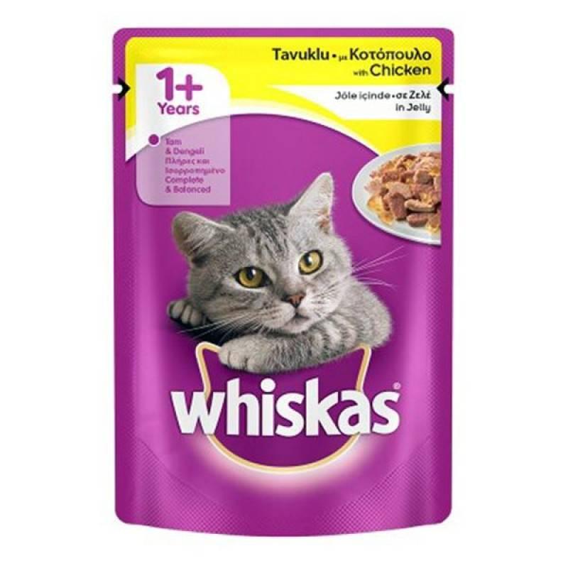 Корм для кошек «феликс»: отзывы ветеринаров и владельцев животных, состав сухого и влажного кошачьего питания, его плюсы и минусы