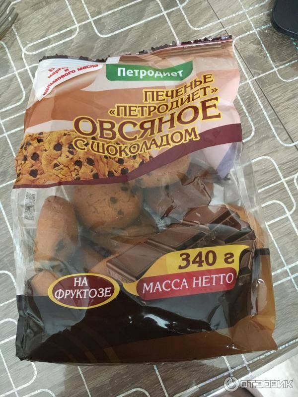 Сухой корм «ориджен» для кошек: каталог orijen