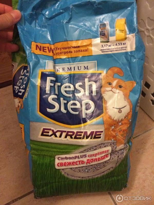 Наполнитель для кошачьего туалета: какой лучше, отзывы, самый хороший в рейтинге топ 7!