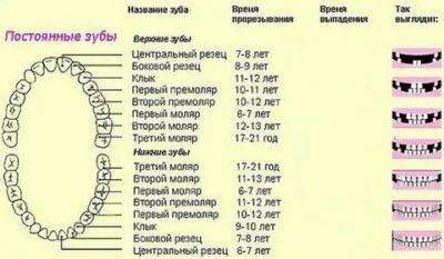 Глоссит - лечение, симптомы, причины - smile4you.ru