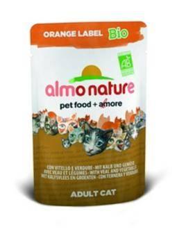 Корм для кошек almo nature: состав, где купить, отзывы покупателей