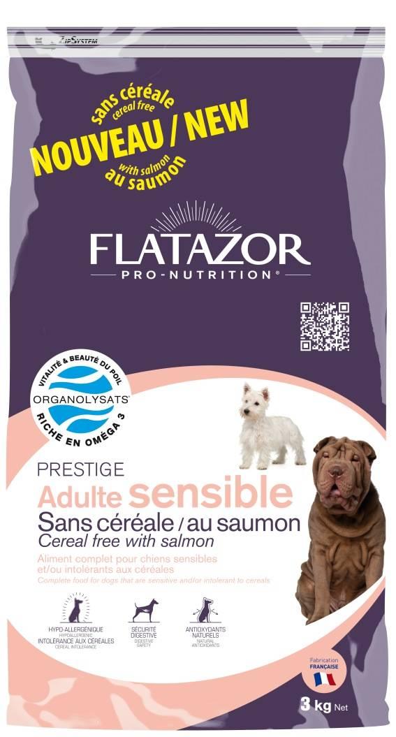 Корм «флатазор» для кошек: его состав и ассортимент, преимущества и недостатки, отзывы ветеринаров и владельцев животных