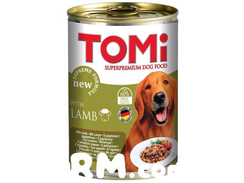 Корм для собак авва: цена, отзывы, состав
