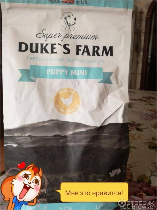 Duke's farm adult cat fresh lamb - рейтинг, обзор корма, сравнение и анализ duke's farm adult cat fresh lamb, состав и описание корма, плюсы и минусы duke's farm adult cat fresh lamb, отзывы о корме, характеристика и дозировка