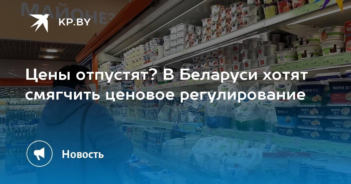 Сколько стоит выгул собачек в москве? - цена вопроса в час и пакетом услуг