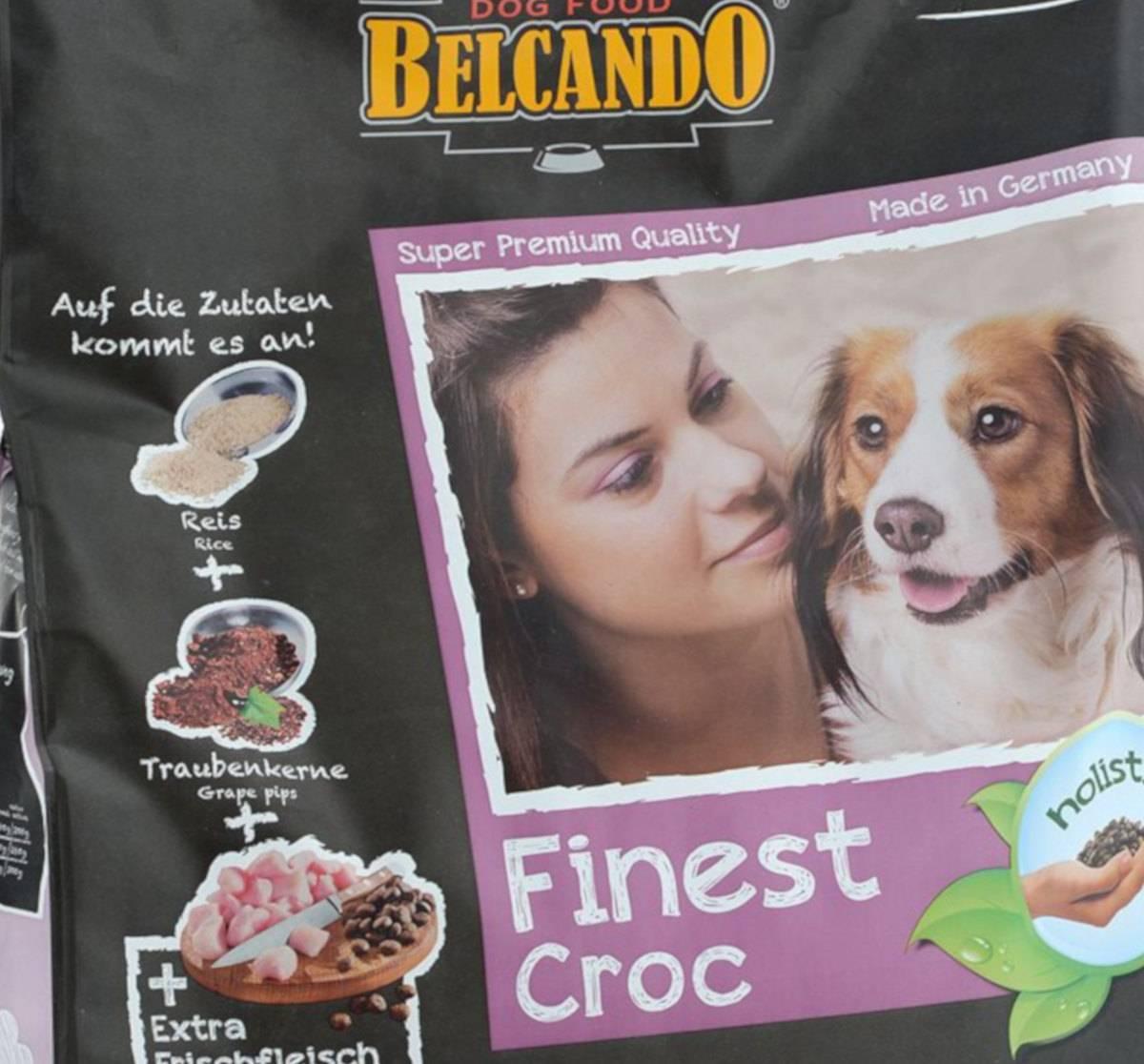 Корм для собак wellness core: отзывы, разбор состав, цена