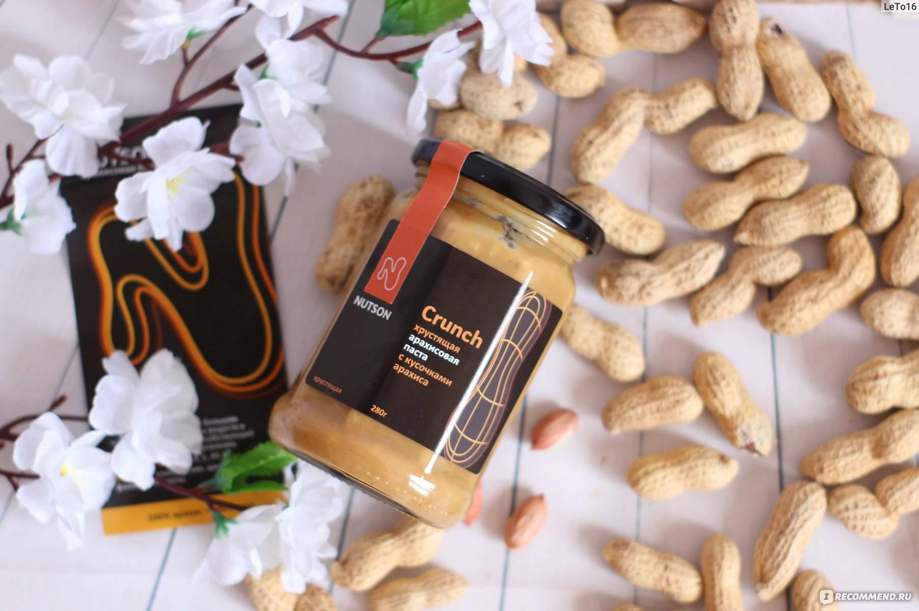 Орехи, семечки и сухофрукты при панкреатите | компетентно о здоровье на ilive