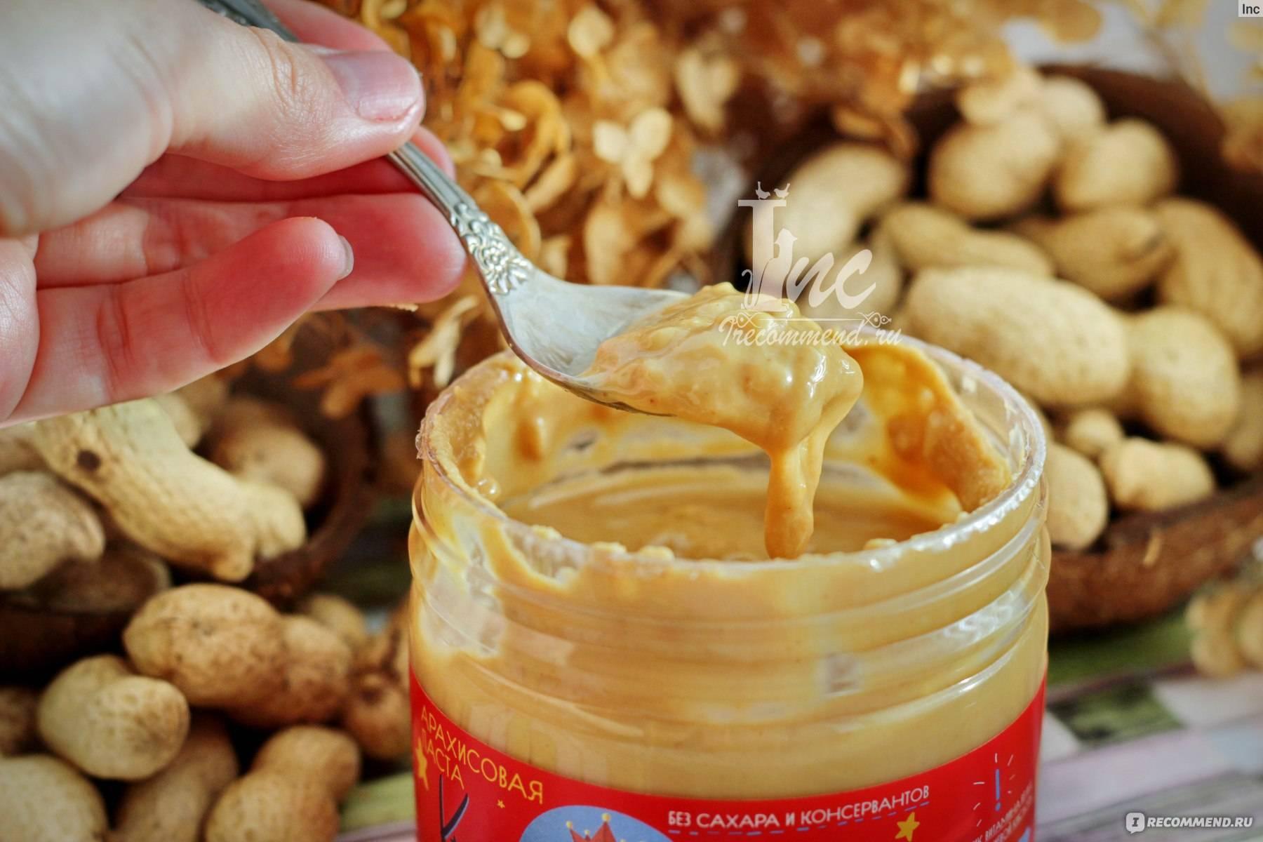 Грецкие орехи vs миндаль — что полезнее? - новости медицины