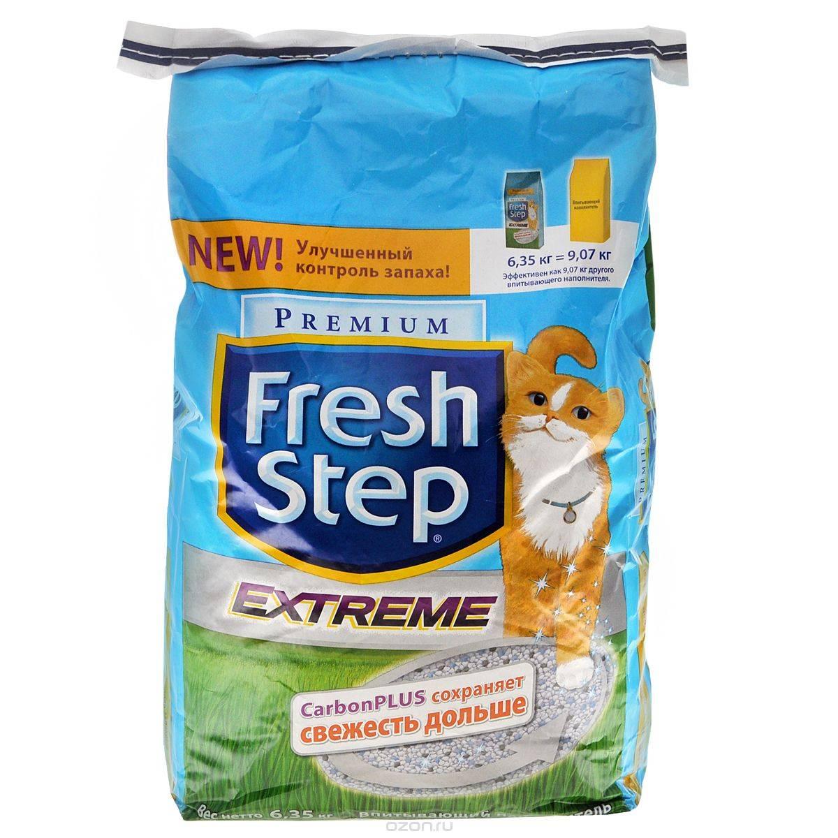 Наполнитель для кошачьего туалета: какой лучше, отзывы, рейтинг