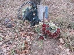 Организация похорон: что делать в морге и на кладбище