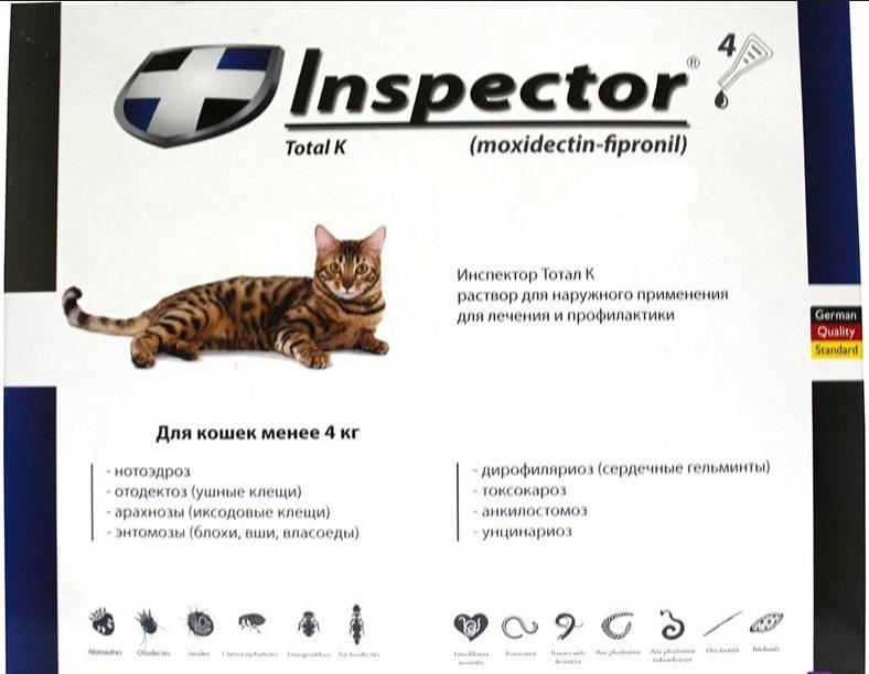 Контрсекснео капли для котов и кобелей - купить, цена и аналоги, инструкция по применению, отзывы в интернет ветаптеке добропесик