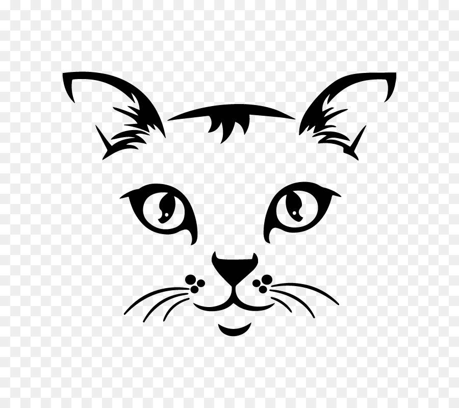 Как правильно рисовать кошку детям: пошаговая инструкция