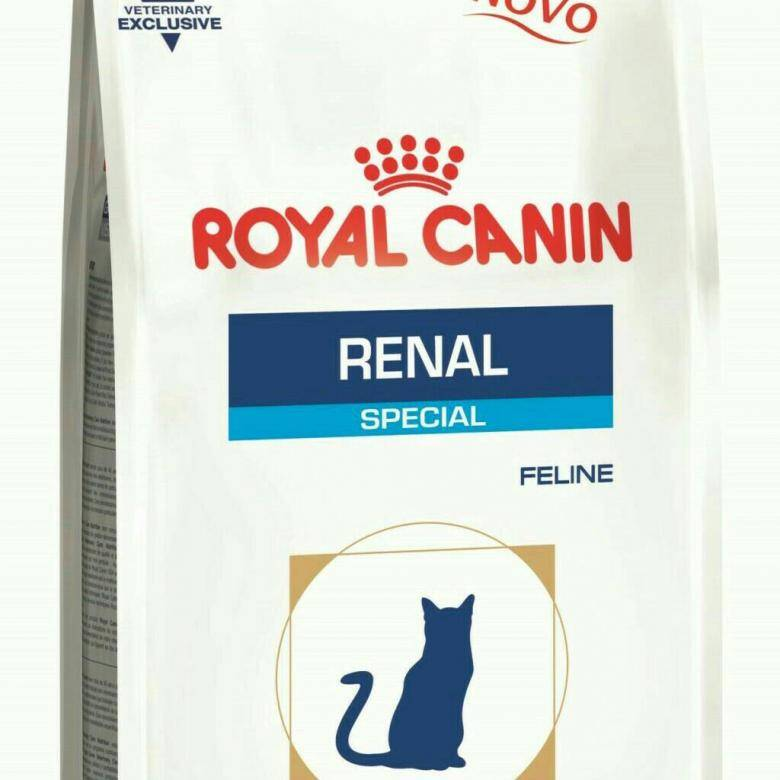 Корм для собак роял канин: отзывы ветеринаров и собаководов, обзор состава