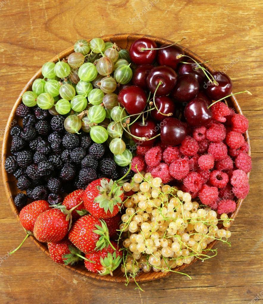 Можно ли хомякам малину: давать ли джунгарскому, сирийскому и другим видам, какие ягоды можно и нельзя давать питомцам
