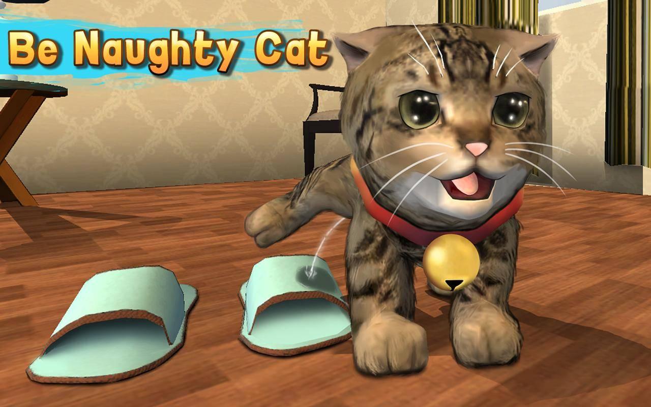 Как понять дерутся кошки или играют: отличия как понять дерутся кошки или играют: отличия