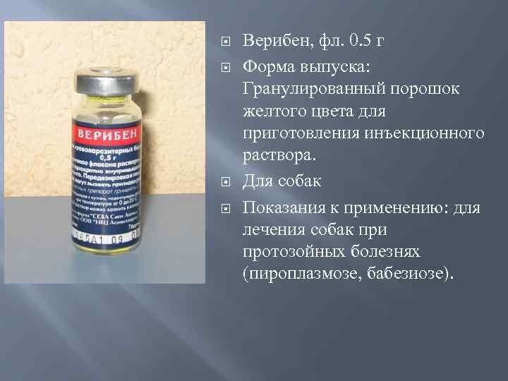 Защита от клещей и комаров для собак