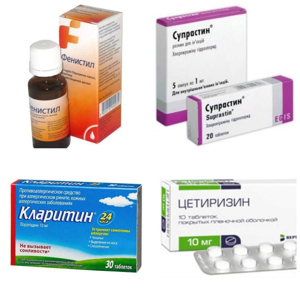 Что дать кошке от аллергии: топ-23 средств, дозировка, действие препаратов