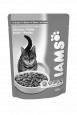 Рейтинг влажных кормов для кошек: 10 лучших по качеству