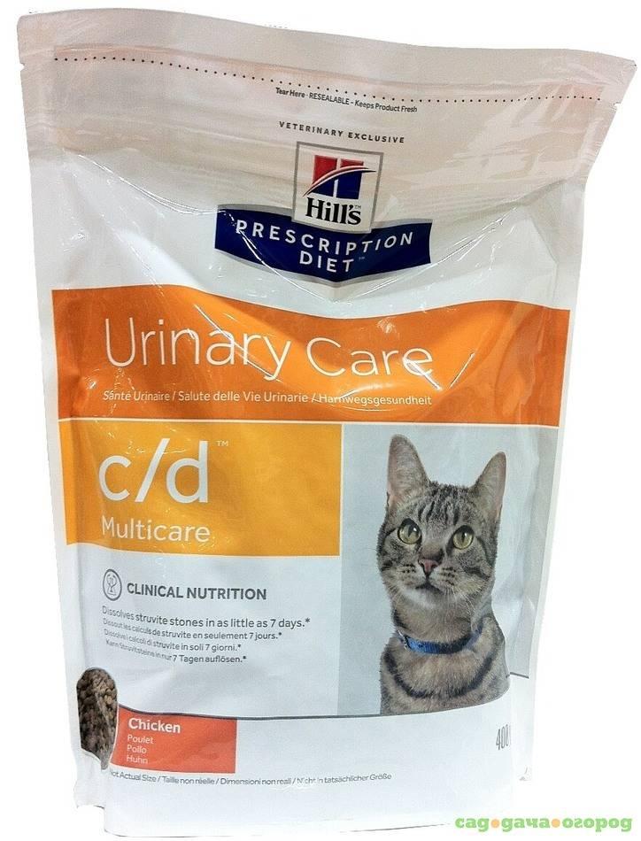 Холистик корма для собак и корма из натуральных ингредиентов