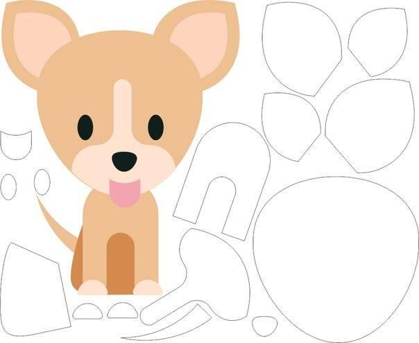 Аппликация из бумаги: 10 вариантов как сделать объёмные аппликации из цветной бумаги для детей