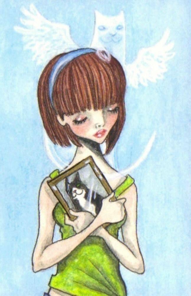 Как пережить смерть мамы: советы психолога - psychbook.ru