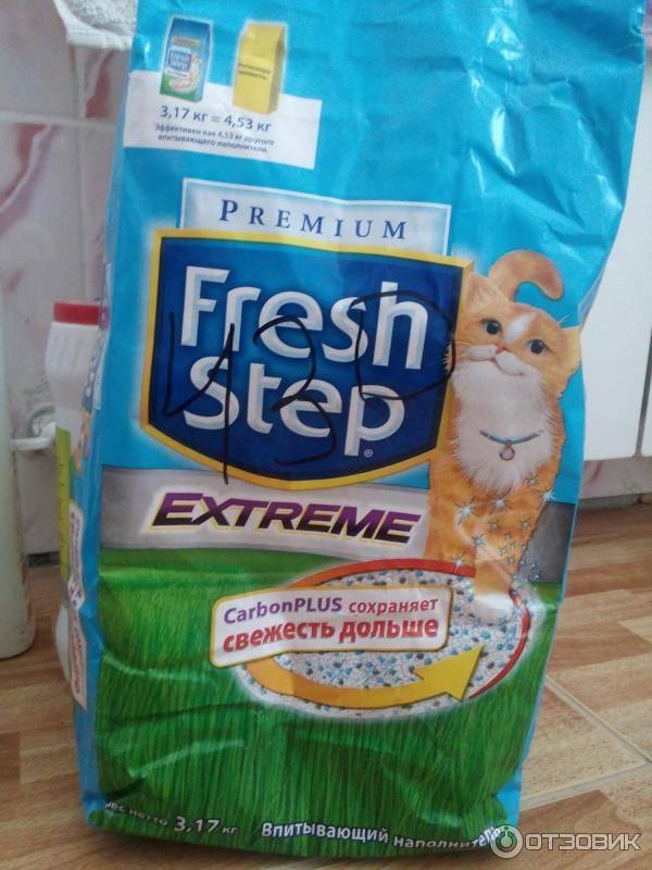 Топ 20 лучшие наполнители для кошачьего туалета (рейтинг 2020)