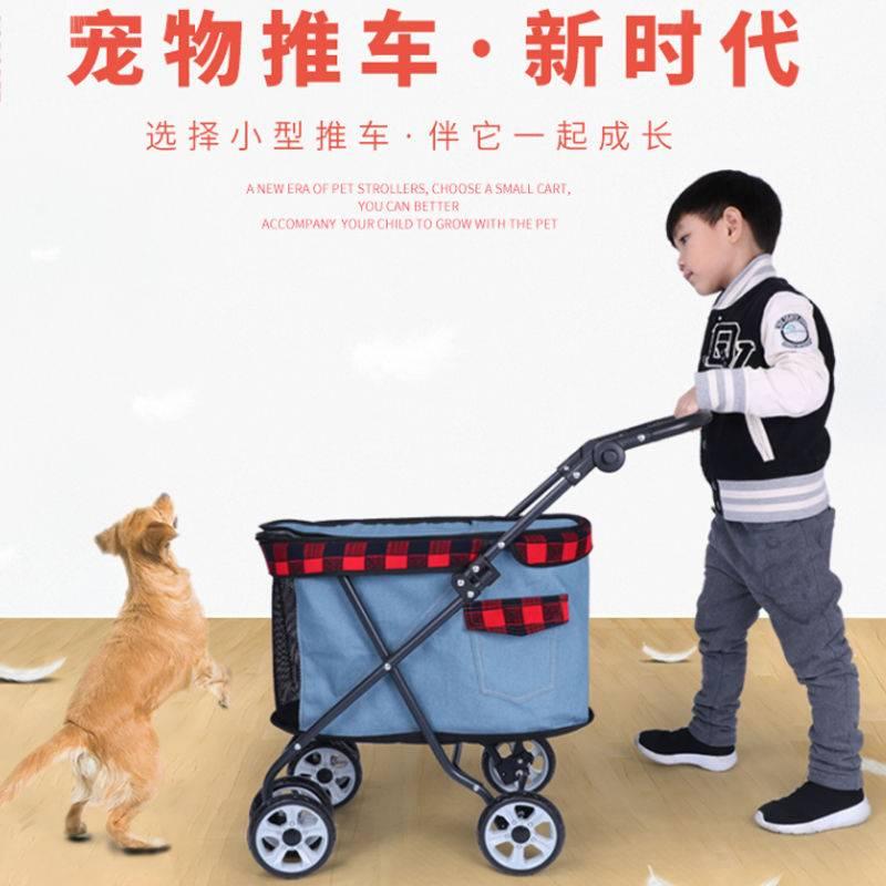 Обзор современных инвалидных колясок для собаки с отказом задних конечностей