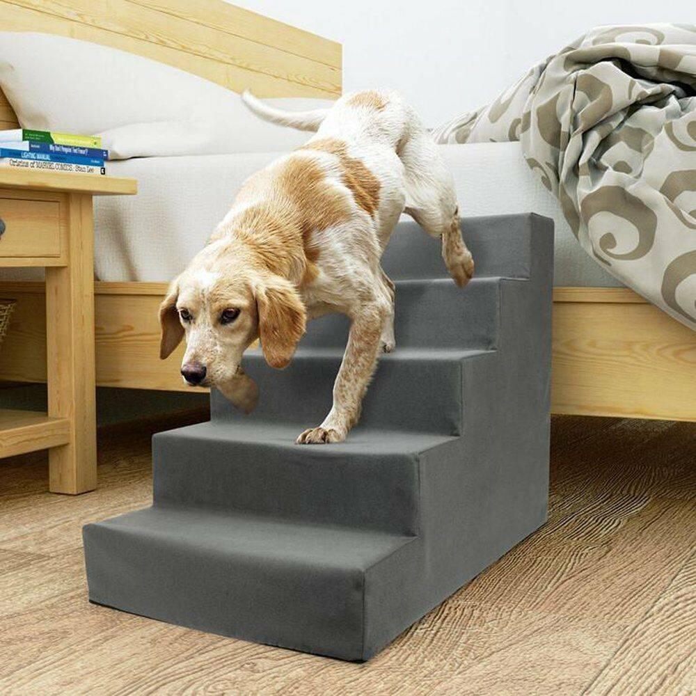 Лестницы для кроватей чердаков — виды и особенности
