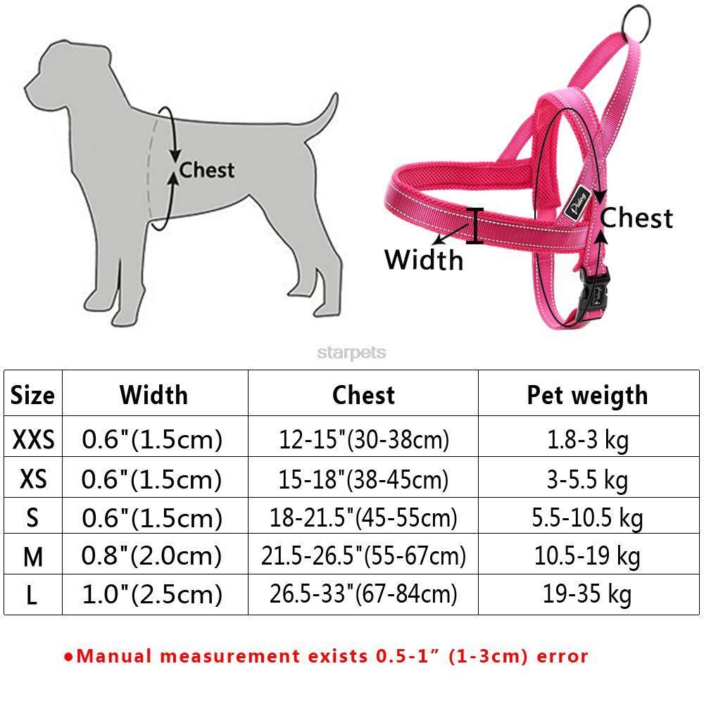Поводок для собак — советы кинологов по выбору и применению ошейников, поводков и систем контроля за собакой (115 фото)