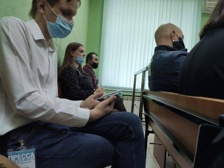 Антибиотики при абсцессе: курс лечения, инструкция по применению | компетентно о здоровье на ilive