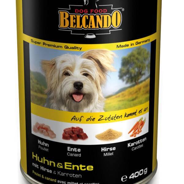 Корма для собак belcando или корма для собак monge - какие лучше, сравнение, что выбрать, отзывы 2020
