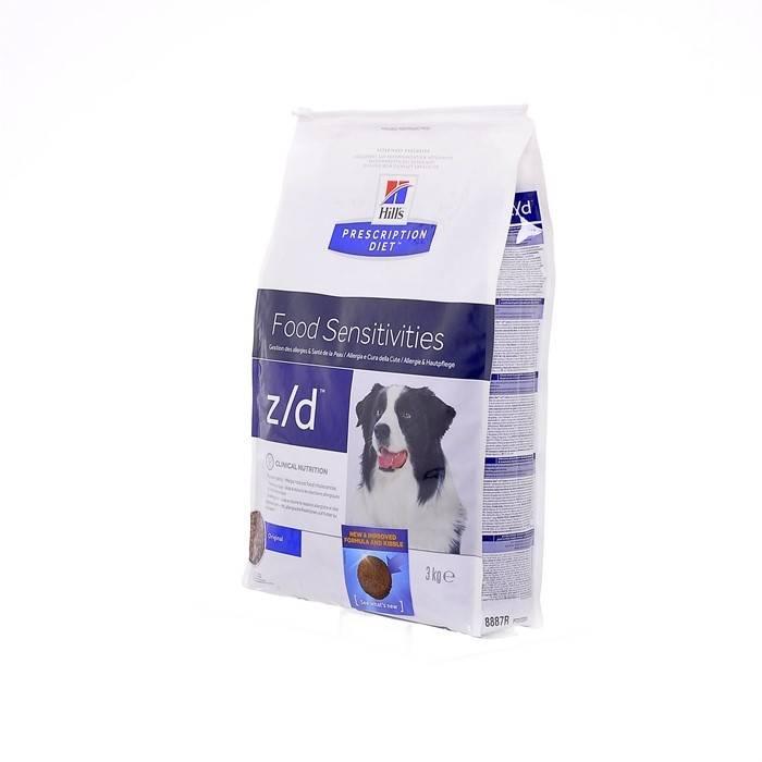 Корм для собак хиллс (hills): состав, отзывы, цены корм для собак хиллс (hills): состав, отзывы, цены