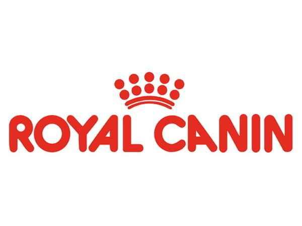 Корм royal canin для собак