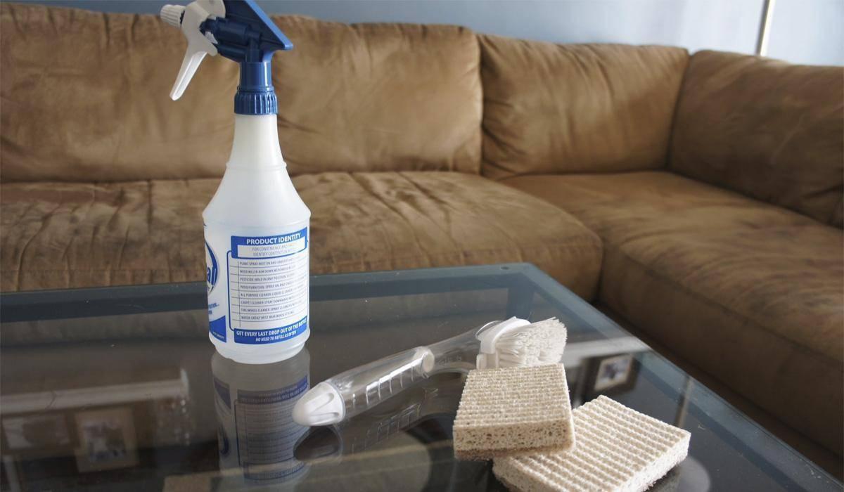 Как можно вывести запах кошачьей мочи с дивана / vantazer.ru – информационный портал о ремонте, отделке и обустройстве ванных комнат