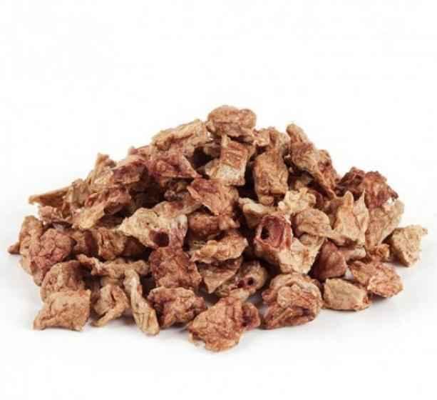 Сколько мяса в день нужно давать собаке, норма мяса для щенка по весу