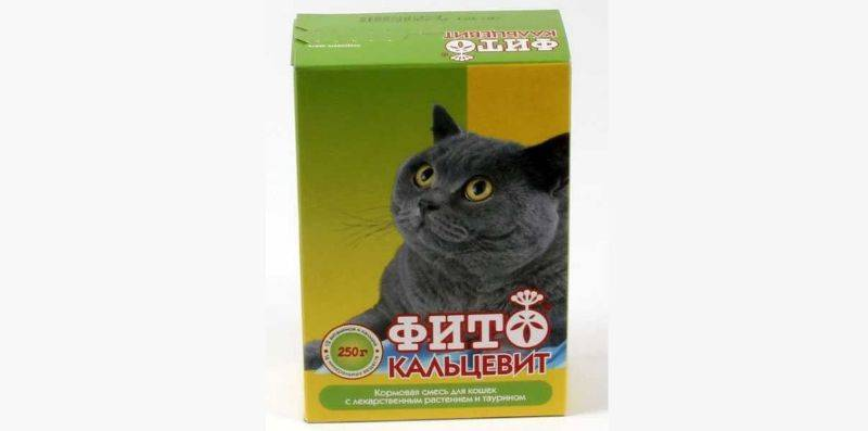 Корм для кошек now fresh: отзывы и разбор состава