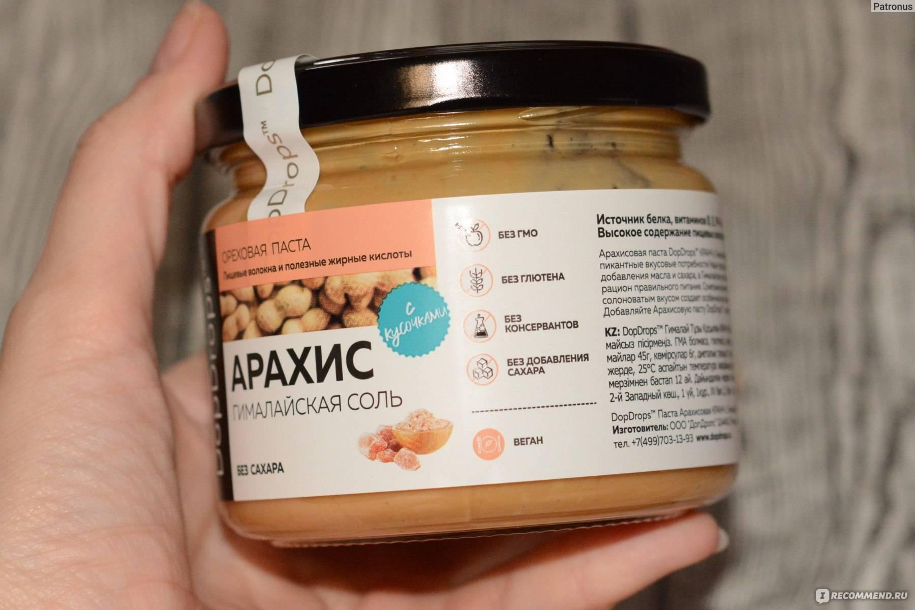 Какие можно, а какие нельзя давать орехи собакам?
